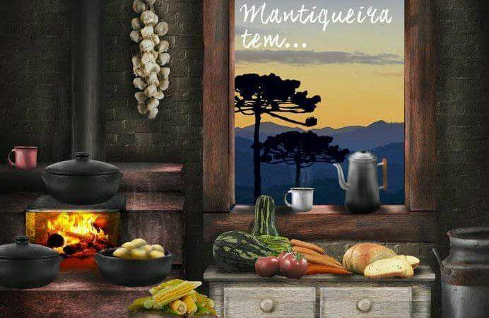 6º Festival de Gastronomia e Cultura na Roça com participação da A Senhora das Especiarias